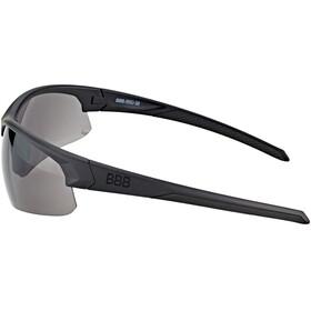 BBB Impress BSG-58 Sportbrille matt schwarz